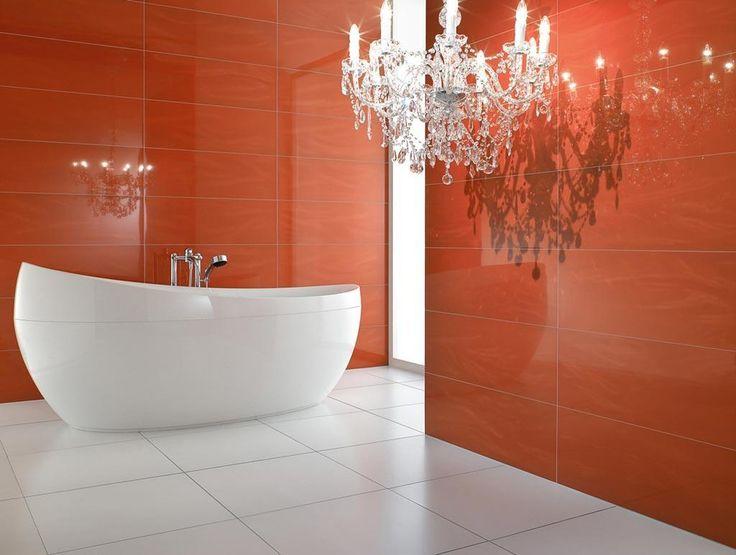 http://www.drissimm.com/wp-content/uploads/2015/01/enchanting-orange-color-bathroom-interior-design-with-fancy-crystal-chandelier-including-elegant-bathtub-beside-glass-window-corner-along-with-light-orange-tile-wall.jpg