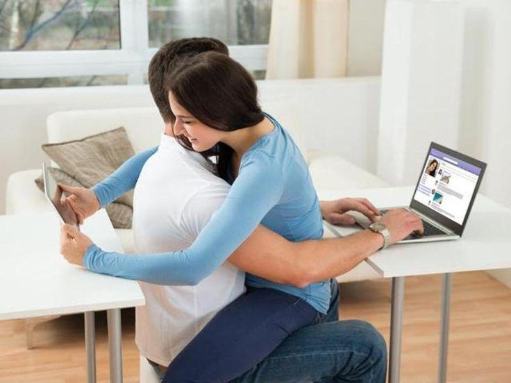 Women more upset at partner's emotional infidelity on social media , http://bostondesiconnection.com/women-upset-partners-emotional-infidelity-social-media/,  #Womenmoreupsetatpartner'semotionalinfidelityonsocialmedia