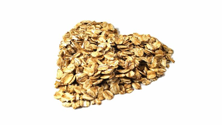 """Less than 3% of Americans meet the daily recommended fiber intake, despite research suggesting high-fiber foods such as whole grains can help to prevent the progression of coronary heart disease.""   Via @NutritionFacts.org #nutrition #healthyeat"