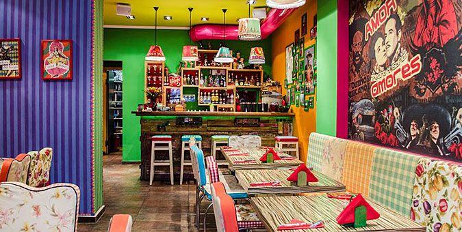 7 αγαπημένα έθνικ εστιατόρια στην Θεσσαλονίκη  Επτά αγαπημένες έθνικ γωνιές στην Θεσσαλονίκη μας ταξιδεύουν γευστικά στη λατινική Αμερική, τη Μεσόγειο, την Μέση Ανατολή και την Ινδία.