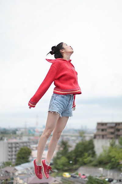 photo by Natsumi-Hayashi