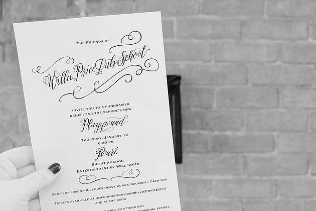 Wedding Invitations Jackson Ms: 79 Best Lettering Inspiration Images On Pinterest