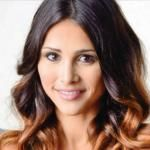 The Bachelorette 2014 Andi Dorfman Revealed on After The Final Rose