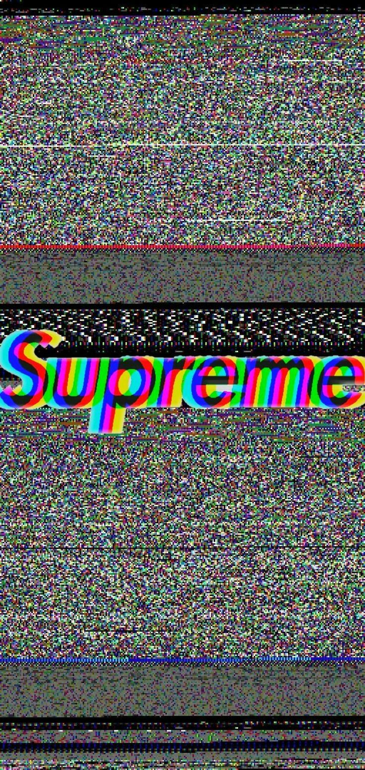Pin By Wallpaper Hd Phone On 3d Wallpapers In 2019 Supreme
