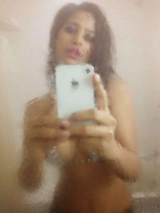 Black celebrity gossip hot sri
