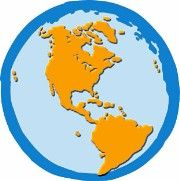 Check out awesome planet Earth facts, and find interesting things about our world, from volcanoes, earthquakes, minerals, to structures, gas and much more.