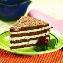 PEPE PANGGANG COKELAT KENARI Sajian Sedap