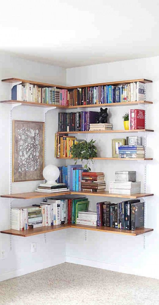 books for decoration