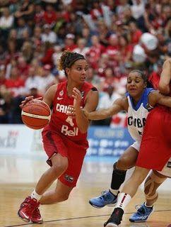 Blog Esportivo do Suíço: Canadá derruba Cuba, vence a Copa América e vai aos Jogos do Rio 2016