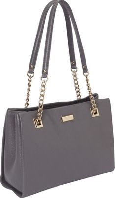 Kate Spade New York 'Small Sedgewick Lane Phoebe' Shoulder Bag 93