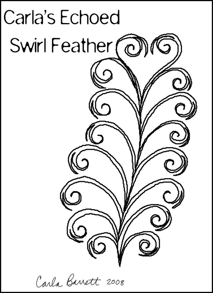 518 best Printables ~ Flourishes, Borders, Frames