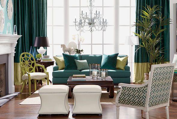living room shop by room ethan allen living room pinterest