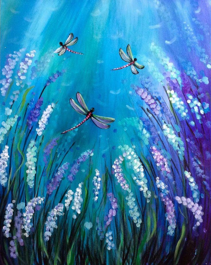 Raised watercolors chery johnson art from pinterest elsie fogal art