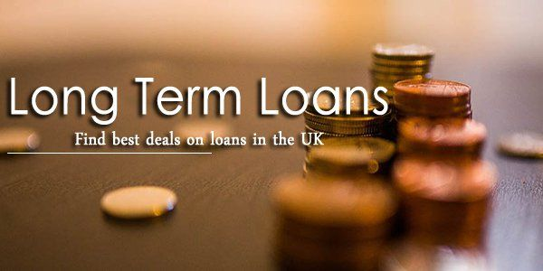 Credit Lenders is the UK based online lending agency and offers some of the most proactive deals on long term loans. The deals presented are set to benefit all.