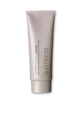 Laura Mercier  Foundation Primer - Radiance *Bonus Size -  - One Size