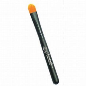 Fantsea Mini Concealer Brush (Pack of 12) by Fantasea. $9.48