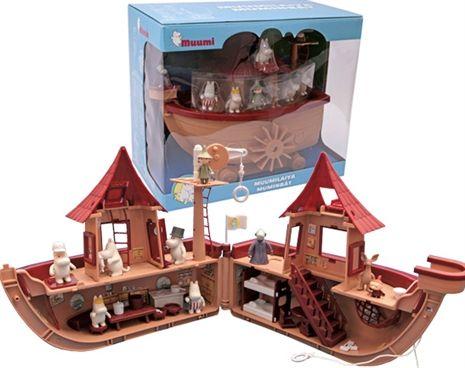 mumin-dockskap-skepp-med-figurer.jpg 465 × 368 pixlar