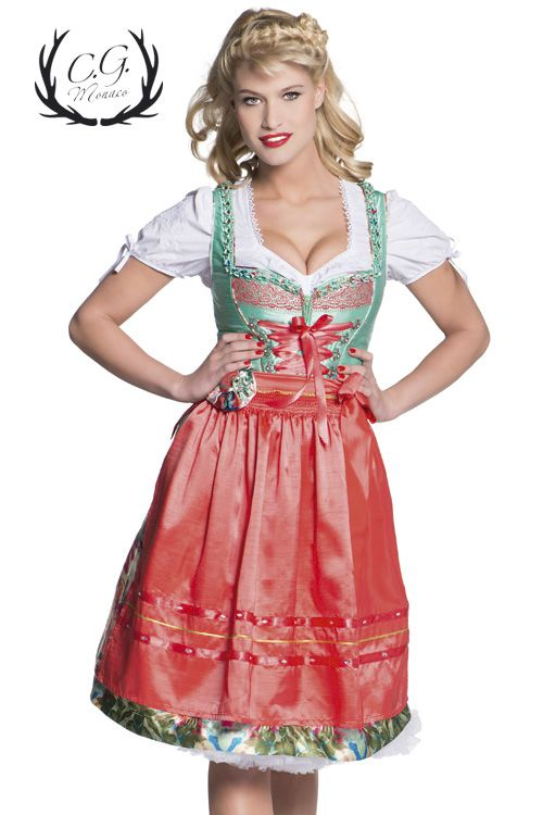 17 mejores ideas sobre dirndl ausschnitt en pinterest dirndl trachten oktoberfest 2014 y. Black Bedroom Furniture Sets. Home Design Ideas