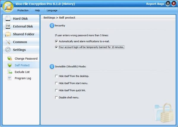 www.idooencryptio... what is the Best free file Encryption software beacause powerful free function, idoo file encryption Freeware programs windows 7 8 10 xp vista, use the easy free pc files Encryption tools simply Secure encrypt file Microsoft Office documents files, images,media videos,winrar zip files for windows 7 xp vista on computer for business company