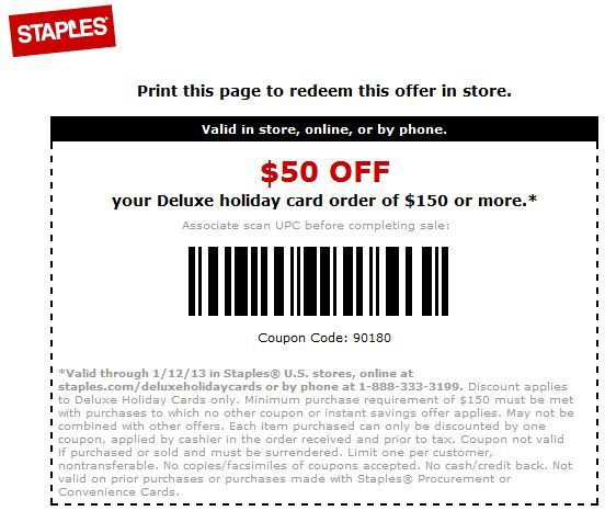 18 best Staples Printable Coupons images on Pinterest - staples resume printing