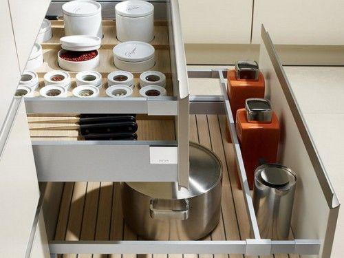 16 best Küche images on Pinterest - komplett küchen ikea