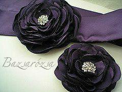 lila, padlizsán, Bazsarózsa, rózsa, kitűző