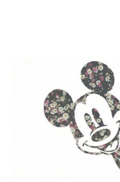 Imagen de wallpaper, disney, and mickey
