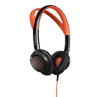 Philips SHQ5200/10 ActionFit Washable Ultra Lightweight: Amazon.co.uk: Electronics