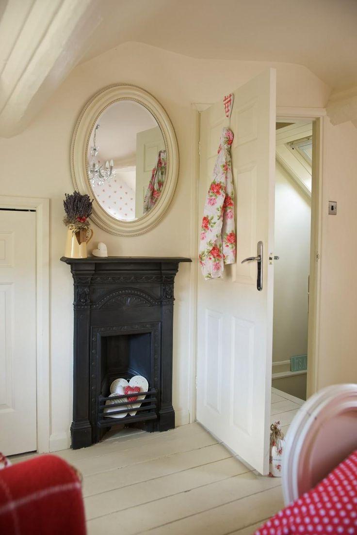 Best 25+ Lavender bedrooms ideas on Pinterest | Lavender ...