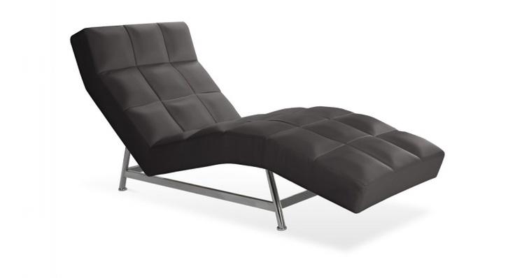 162 beste afbeeldingen van hippeshops living lifestyle balken accessoires en bakken. Black Bedroom Furniture Sets. Home Design Ideas