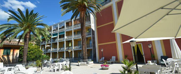 http://studio.webluk.it/hotel-doria-cavi-borgo/