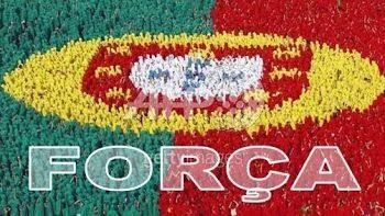 Mundial de Sub 21 - Portugal conhece adversários na próxima quinta-feira