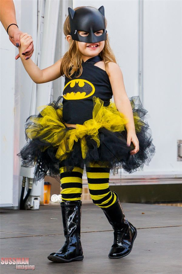 cool halloween costume ideas - Best Childrens Halloween Costumes