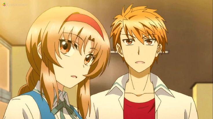 1000 ideas about d frag on pinterest anime tsundere