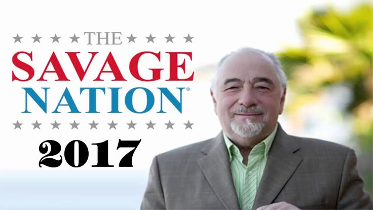 The Savage Nation Michael Savage , January 20, 2017 (full show)▂ ▄ ▅ ▇ █ THANKS FOR LISTENING █ ▇ ▆ ▄ ▂   The Savage Nation - Michael Savage - ROCK & ROLL FRIDAY January 20, 2017 (full show) GIVE DR. MICHAEL SAVAGE 15 MINUTES, HE'LL GIVE YOU AMERICA. THE TRUTH, THE WHOLE TRUTH AND NOTHING BUT THE TRUTH SO HEL ME GOD.
