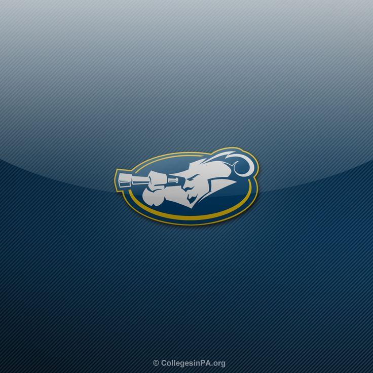 La Salle Explorers iPad Wallpapers - Colleges in PA
