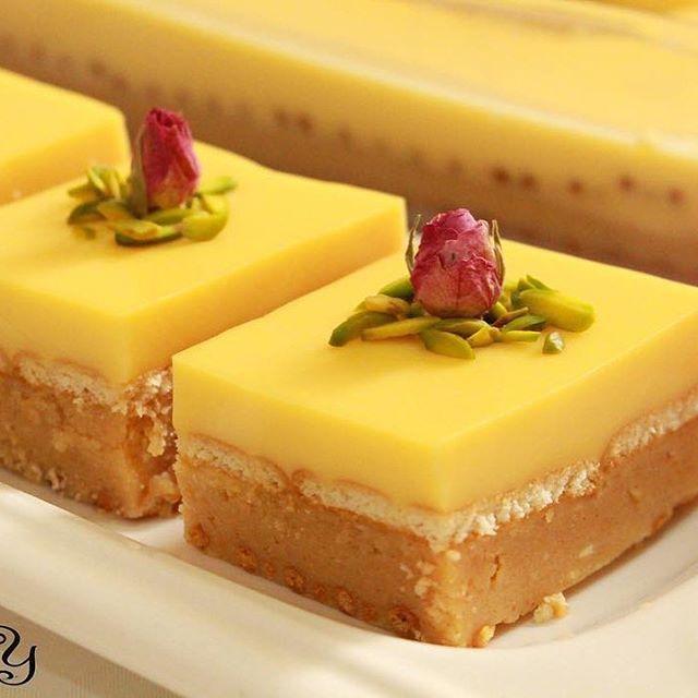 طريقه الحلى الأصفر أطباق النخبة طيوف Desserts Food Cheesecake