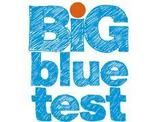 Seeing blue: November is Diabetes Awareness Month, have you taken the Big Blue Test? #introcomm  www.twitter.com/introcomm
