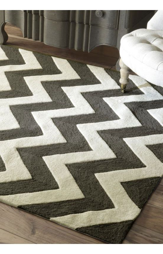 150 Best No Gloom Grey Images On Pinterest | Rugs Usa, Shag Rugs And  Contemporary Rugs