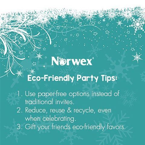113 best Norwex Party Time images on Pinterest Norwex party