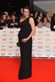 Image result for emma willis pregnant