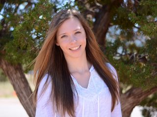 Claire Davis dies from injuries in Arapahoe High School shooting. Rest In Peace Claire. :'(
