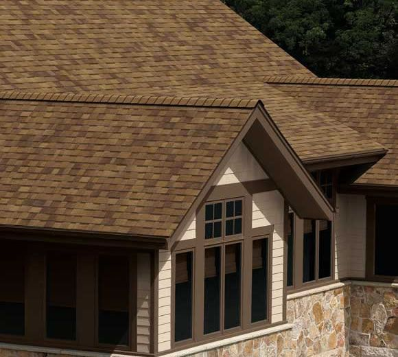 Best Owens Corning Duration Shingles House Paint Exterior 400 x 300