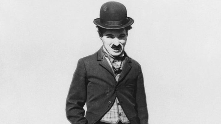 1978: Charlie Chaplin's stolen body found | In March 1978, in the small village of Corsier, on the edge of Lake Geneva thieves dug up and stole the body of Charlie Chaplin and demanded a million Swiss Francs from the Chaplin family for its safe return. The BBC's Mike Lanchin hears from one of the men involved in tracking down the grave-robbers.
