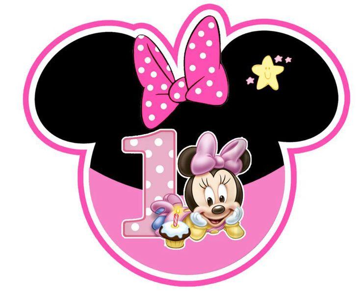 457 best souvenir de miki images on Pinterest  Minnie mouse Mice