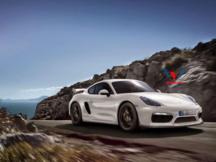 2015 Porsche Cayman GT4 High Resolution Wallpapers  #2015PorscheCaymanGT4, #HighResolutionWallpapers, #Porsche #Porsche - http://wallsauto.com/2015-porsche-cayman-gt4-high-resolution-wallpapers/
