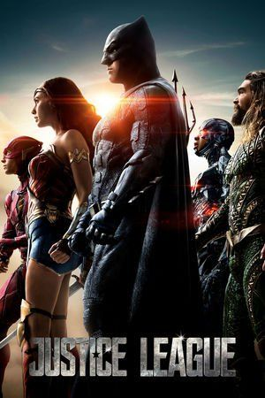 Justice League Full MOvie Download Watch Now : http://hd-putlocker.us/movie/141052/justice-league.html Genre	:	Action, Adventure, Fantasy, Science Fiction Stars	:	Ben Affleck, Henry Cavill, Gal Gadot, Jason Momoa, Ezra Miller, Ray Fisher Overview	:	Fueled by his restored faith in humanity and inspired by Superman's selfless act, Bruce Wayne and Diana Prince assemble a team of metahumans consisting of Barry Allen, Arthur Curry, and Victor Stone to face the catastrophic threat of Steppenwolf