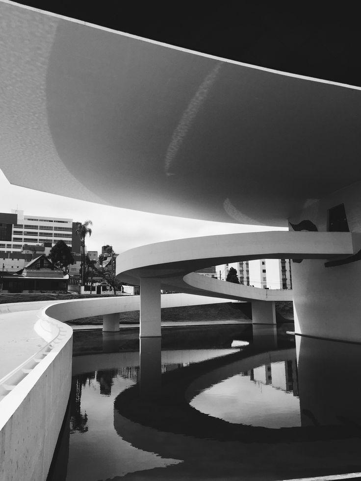 #ramp #curve #access