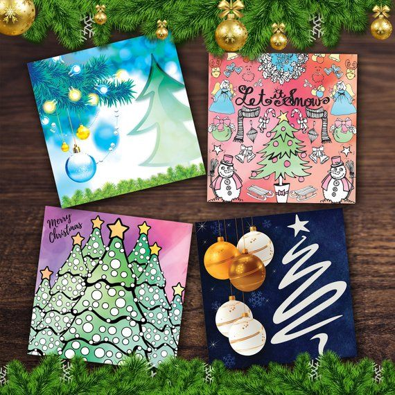 image about Printable Coasters known as Xmas Coaster Illustrations or photos, Printable Coasters, Sq. Coaster