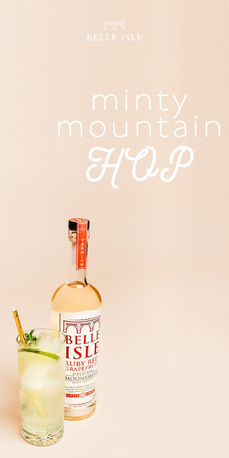 118 best Cocktails images on Pinterest